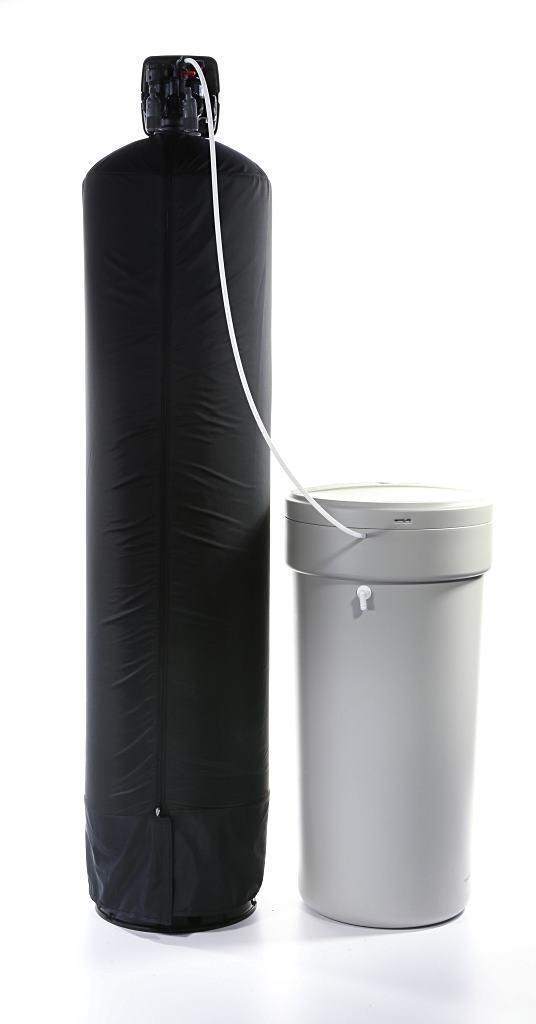купить Фильтр комплексной очистки Ecosoft FK 1665 CE - 2