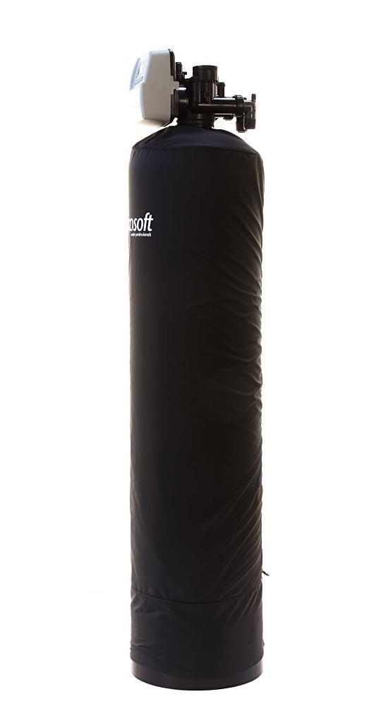 купить Фильтр для удаления сероводорода Ecosoft FPC 1354 CT - 1