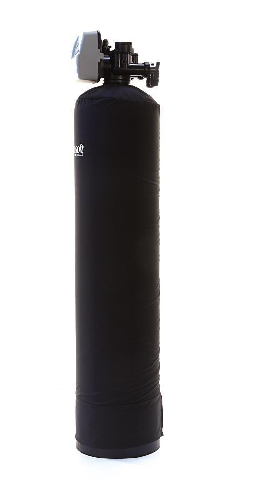 купить Фильтр комплексной очистки Ecosoft FK 1252 CE - 1