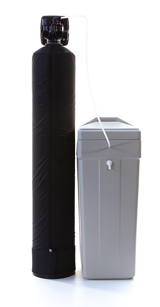 купить Фильтр комплексной очистки Ecosoft FK 1054 CE - 2