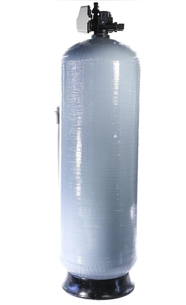 купить Фильтр комплексной очистки Ecosoft FK 2162 CE - 1