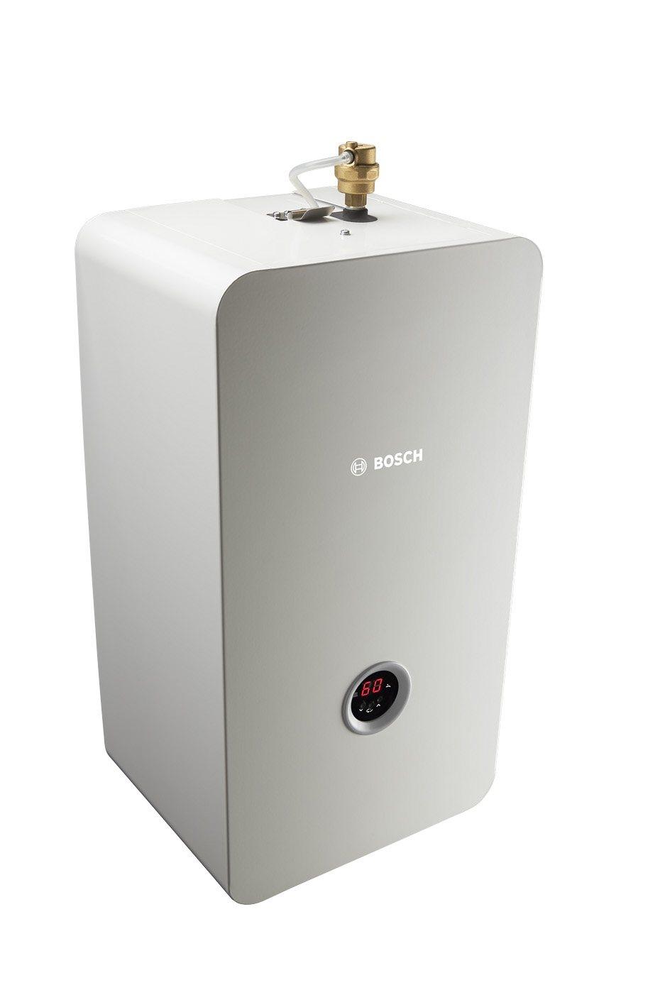 купить Электрический котёл Bosch Tronic Heat 3500 4 кВт - 3