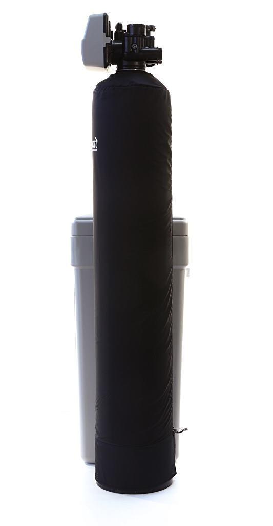 купить Фильтр комплексной очистки Ecosoft FK 1054 CE - 1
