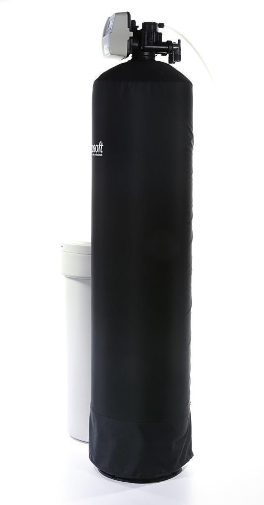 купить Фильтр комплексной очистки Ecosoft FK 1665 CE - 1