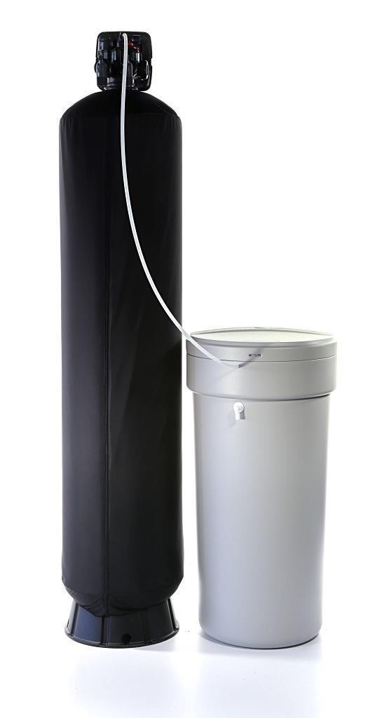 купить Фильтр комплексной очистки Ecosoft FK 1465 CE - 2