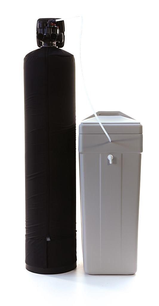 купить Фильтр комплексной очистки Ecosoft FK 1252 CE - 2