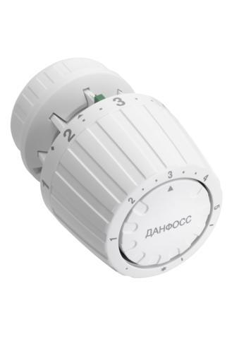 купить Термостатический элемент Danfoss RA 2991, соединение RA - 2