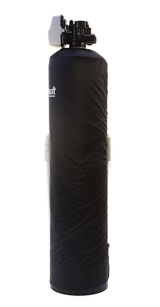 купить Фильтр комплексной очистки Ecosoft FK 1354 CE - 1