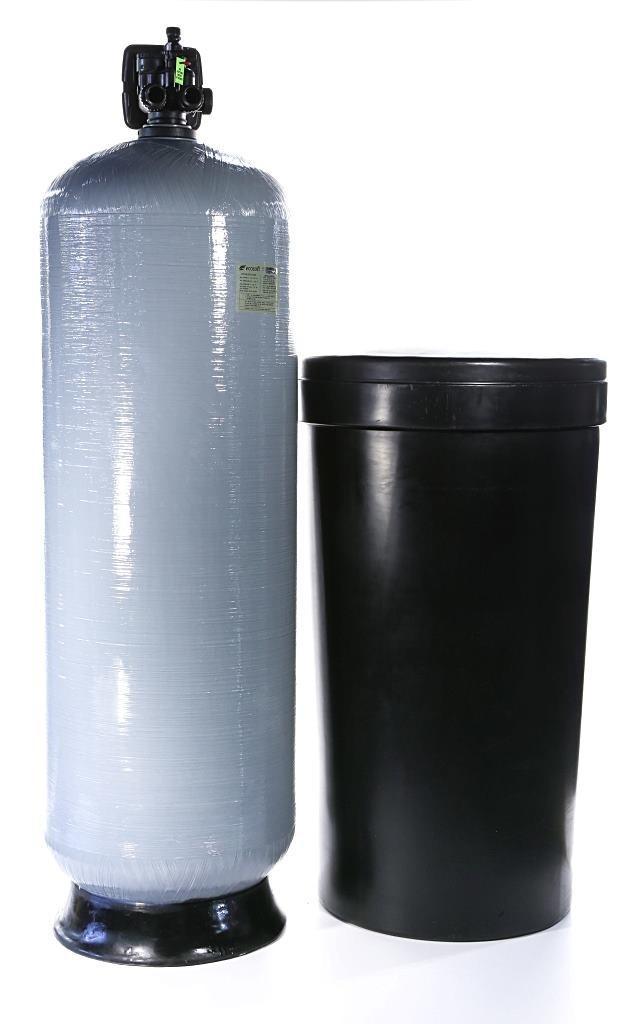 купить Фильтр комплексной очистки Ecosoft FK 2162 CE - 2
