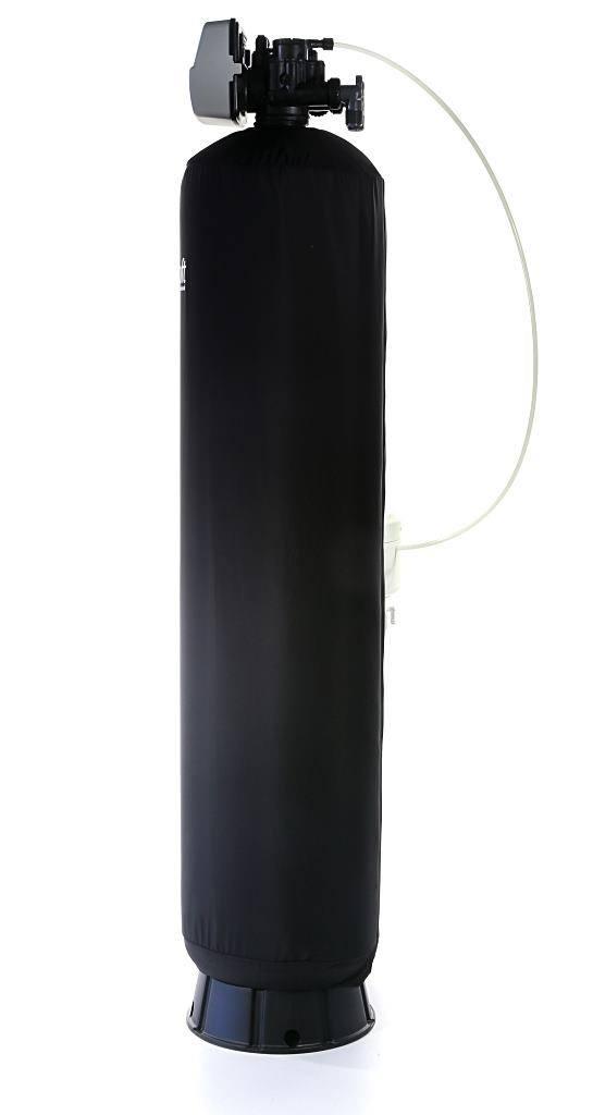 купить Фильтр комплексной очистки Ecosoft FK 1465 CE - 1