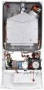 купить Котёл газовый Bosch Gaz 6000 W WBN 24C RN - 2