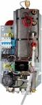 купить Электрический котёл Bosch Tronic Heat 3500 4 кВт - 1