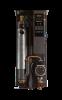 купить Котел Tenko Cтандарт Digital 220 Grundfos - 2